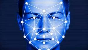 Social Mapper: una herramienta para seguirte en las redes sociales utilizando el reconocimiento facial