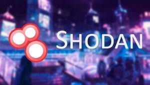 """Shodan 2000; el buscador de dispositivos IoT conectados se viste de cyberpunk al estilo """"Hackerman"""""""
