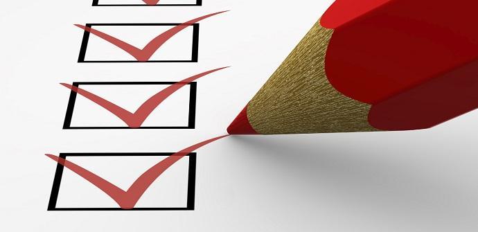 Taskbook aplicación gratuita gestión de tareas
