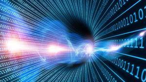 Conoce este ataque que puede robar información de conexiones VPN