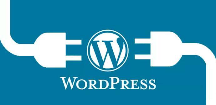 WordPress Crear Blog