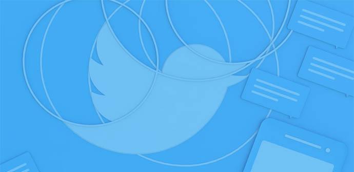 Alternativas de Twitter para Android