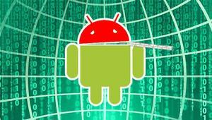 BusyGasper, el nuevo spyware que afecta a Android y sabe el momento exacto para atacar