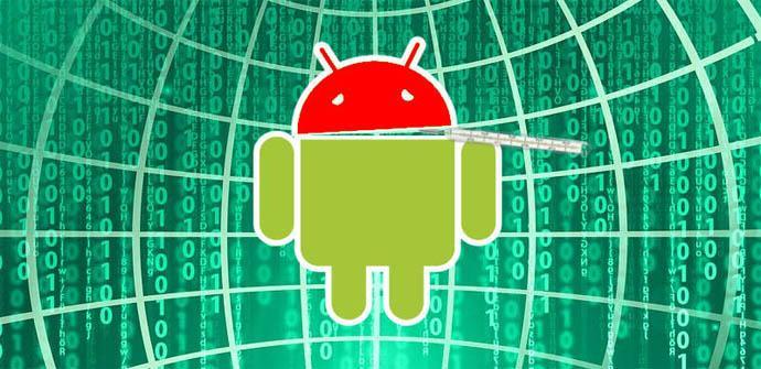 BusyGasper, el nuevo spyware para Android