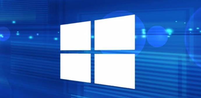 Ver noticia 'Cómo cambiar el nombre del perfil de red activa en Windows 10'