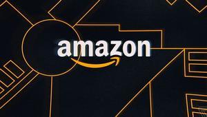 Cómo comprar en Amazon de forma segura y conseguir el mejor precio