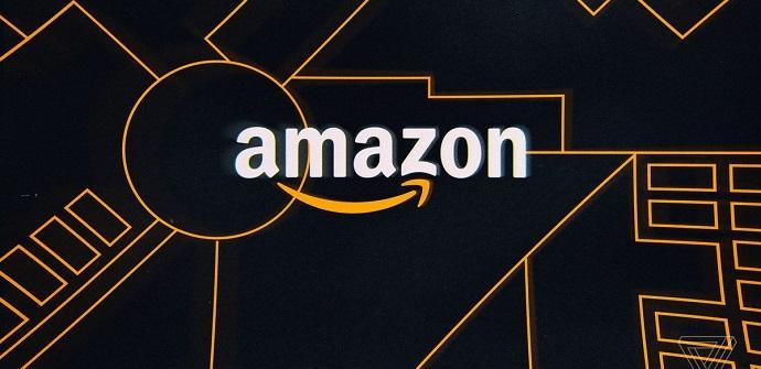 Conseguir buenos precios y esquivar estafas en Amazon