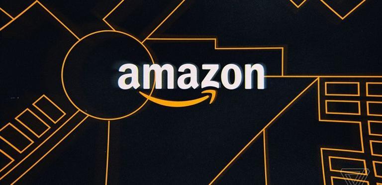 Cómo conseguir en Amazon el mejor precio y esquivar estafas