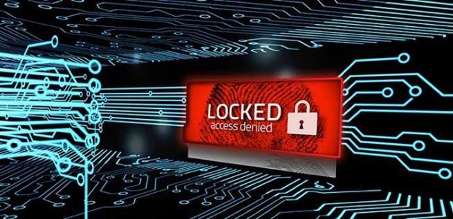 Cómo protegerse del ransomware