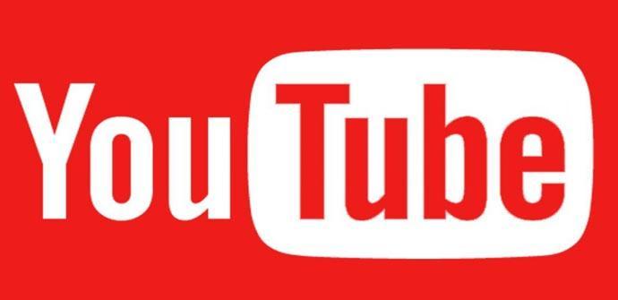 Compartir vídeos ocultos con YouTube