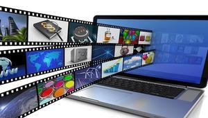 4 formas sencillas de compartir vídeos con familiares y amigos y mantener la privacidad