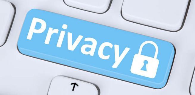 Consent Manager, la extensión centrada en la privacidad