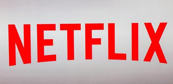 Así podemos crear nuestro Netflix privado