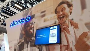 devolo Magic, la solución híbrida Homeplug+ Wi-Fi Mesh del fabricante alemán ve la luz en el IFA