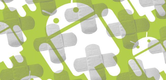 Encuentran vulnerabilidades en el firmware de dispositivos Android