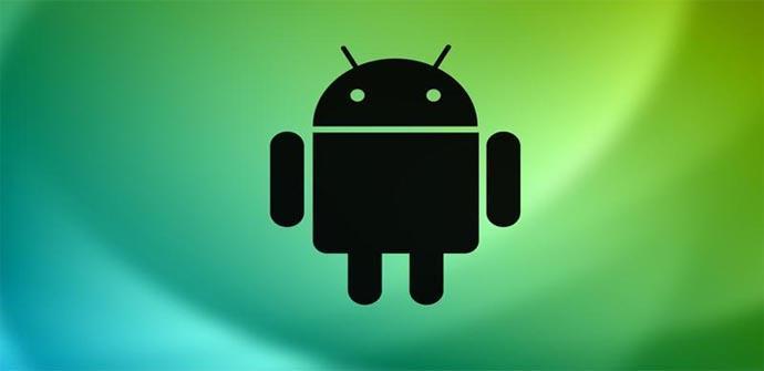 Ver noticia 'Tiny Web Server: así puedes convertir tu móvil Android viejo en un completo servidor web'
