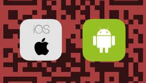7 trucos para evitar aplicaciones falsas en las tiendas de iOS y Android y aumentar así la seguridad