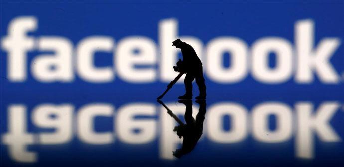 Facebook bloquea el acceso a los datos de usuarios a miles de aplicaciones