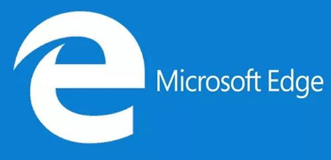 Fallo de seguridad de Microsoft Edge