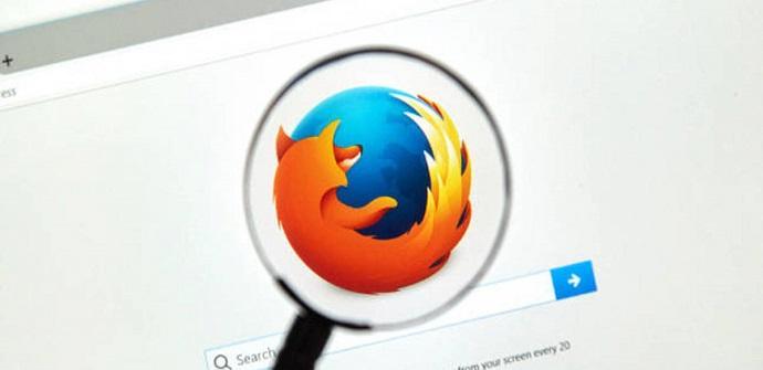 Firefox 63 llegará a Linux con separación de procesos
