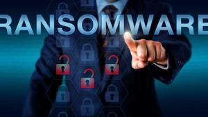Protégete del nuevo ransomware Fox y evita que cifre y secuestre todos tus archivos