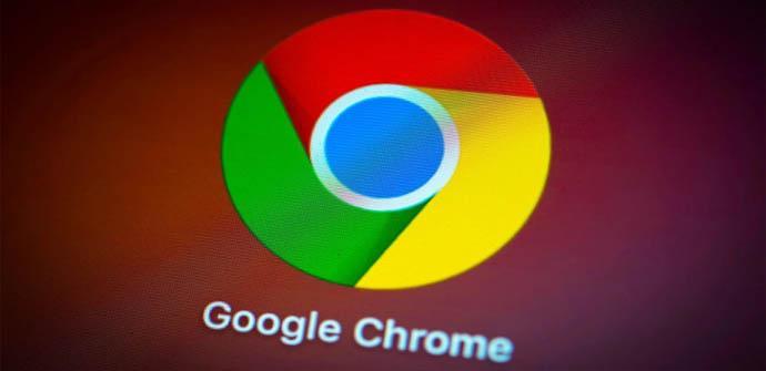 Habilitar todas las novedades de Google Chrome con una Flag