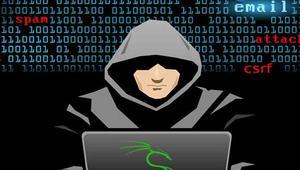 Este sitio te permite conocer si una página ha sido hackeada o tu información comprometida