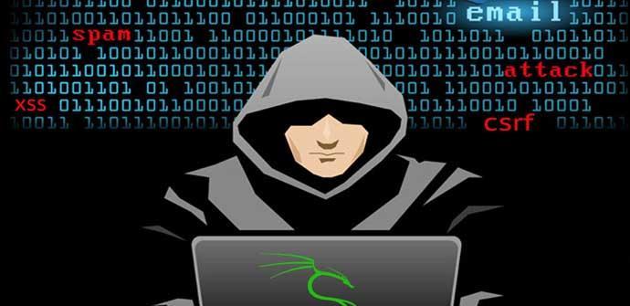 Saber si han sido filtrados datos con HackNotice
