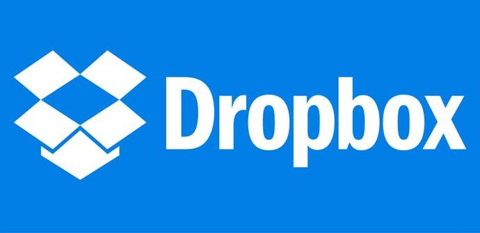 Integrar Dropbox en Gmail