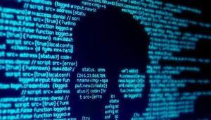 """Descubre cómo los ciberdelincuentes introducen malware en un """"PDF"""""""