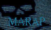 La botnet Necurs ataca de nuevo con un nuevo malware: Marap; aprende a protegerte de esta amenaza