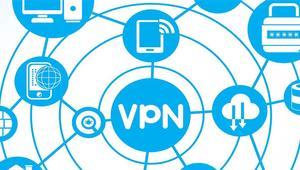 Las mejores extensiones VPN para Google Chrome y Firefox de 2018