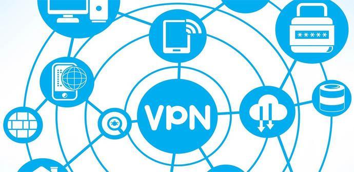 Mejores extensiones VPN para Chrome y Firefox