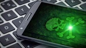 Cómo saber si nuestro teléfono está infectado por un minero de criptomonedas y cómo actuar
