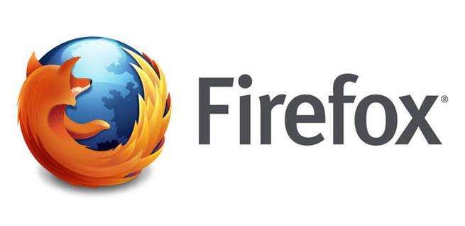 Las novedades de privacidad de Mozilla Firefox