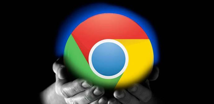 Controlar múltiples pestañas con Google Chrome