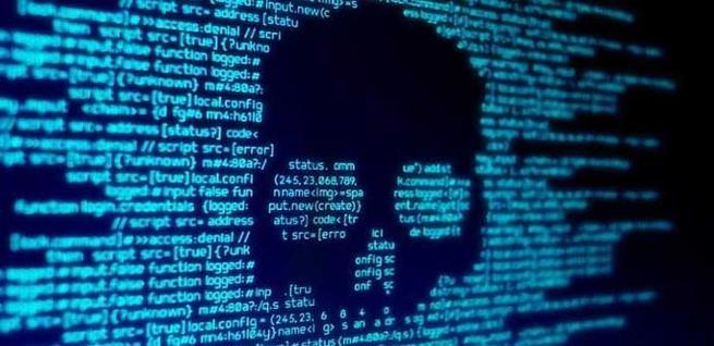 Nueva campaña de malware