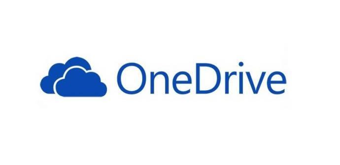 Protección de archivos en OneDrive con el autoguardado