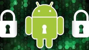 Opciones de seguridad que deberías cambiar o activar en tu dispositivo Android