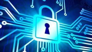 Un antivirus no puede salvarte de todas las amenazas: prueba estos consejos para protegerte del malware
