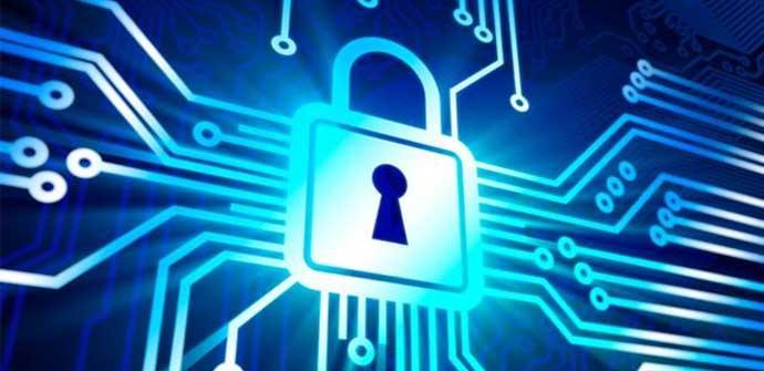 Proteger equipos del malware