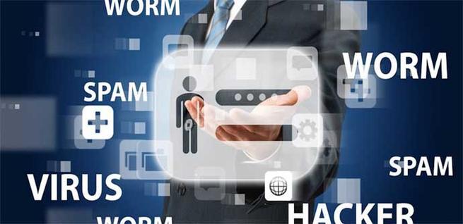 Consejos para protegerse del malware