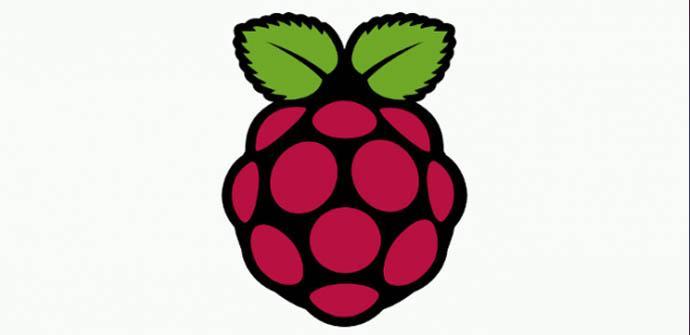 Mantener Raspberry Pi y Raspbian actualizados