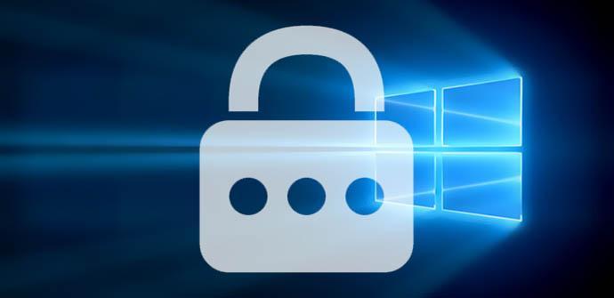 Asegurar Windows 10 sin instalar ningún antivirus