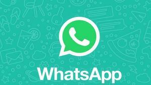 Cómo saber el tamaño de mensajes y archivos enviados y recibidos por WhatsApp y administrar así el espacio