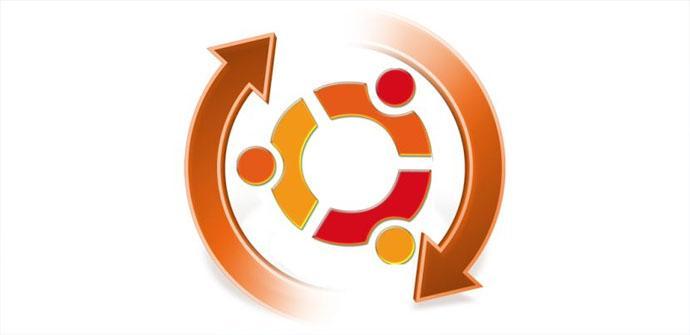 Mantener Ubuntu actualizado con uCaresystem