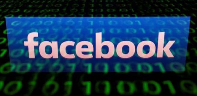 Nueva plataforma de vídeos de Facebook
