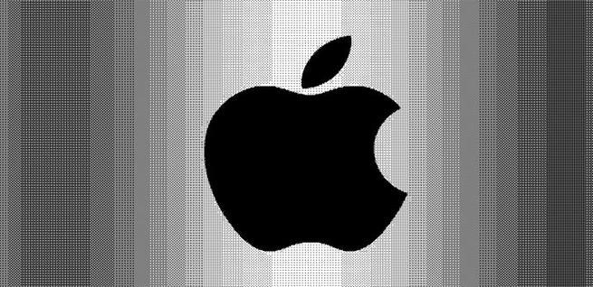 Vulnerabilidad mediante clics invisibles en MacOS