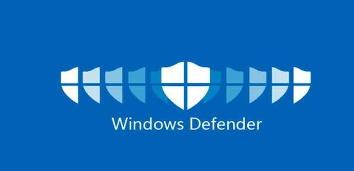 Windows Defender es el mejor antivirus del momento