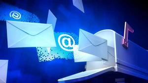 Hay vida más allá de Outlook y Gmail: 4 servidores de correo alternativos